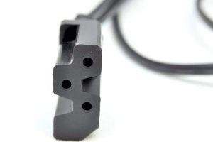 Kabel für Fußanlasser passend für Singer 760
